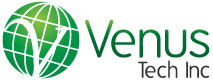 Venus Tech Inc
